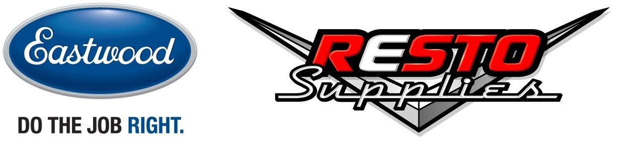 Resto Supplies