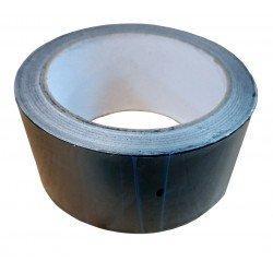 RestoSupplies Blak-Mat Sealing Tape 38mm x 20 mtr