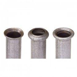 RestoSupplies Professional Brake Tubing Flaring Tool