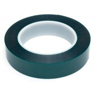 """Hotcoat High Temperature Polyester Masking Tape 1"""" x 72 yd"""