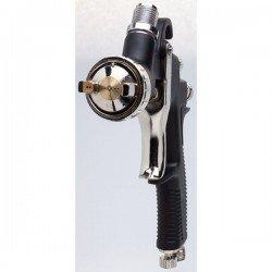 Eastwood Concours LT HVLP Paint Gun 1.3mm Nozzle