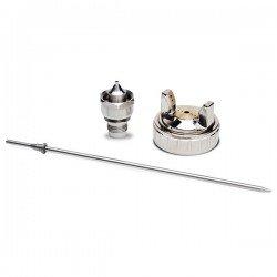 Concours LT Needle Nozzle Set 1.5mm