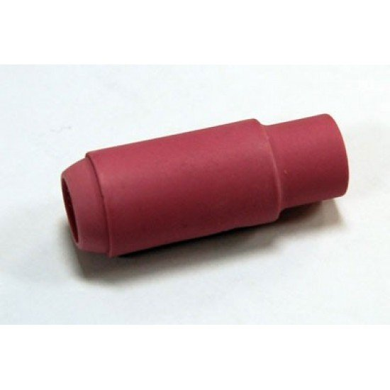 "Ceramic Nozzle 7/16"" for TIG-200 Welder"